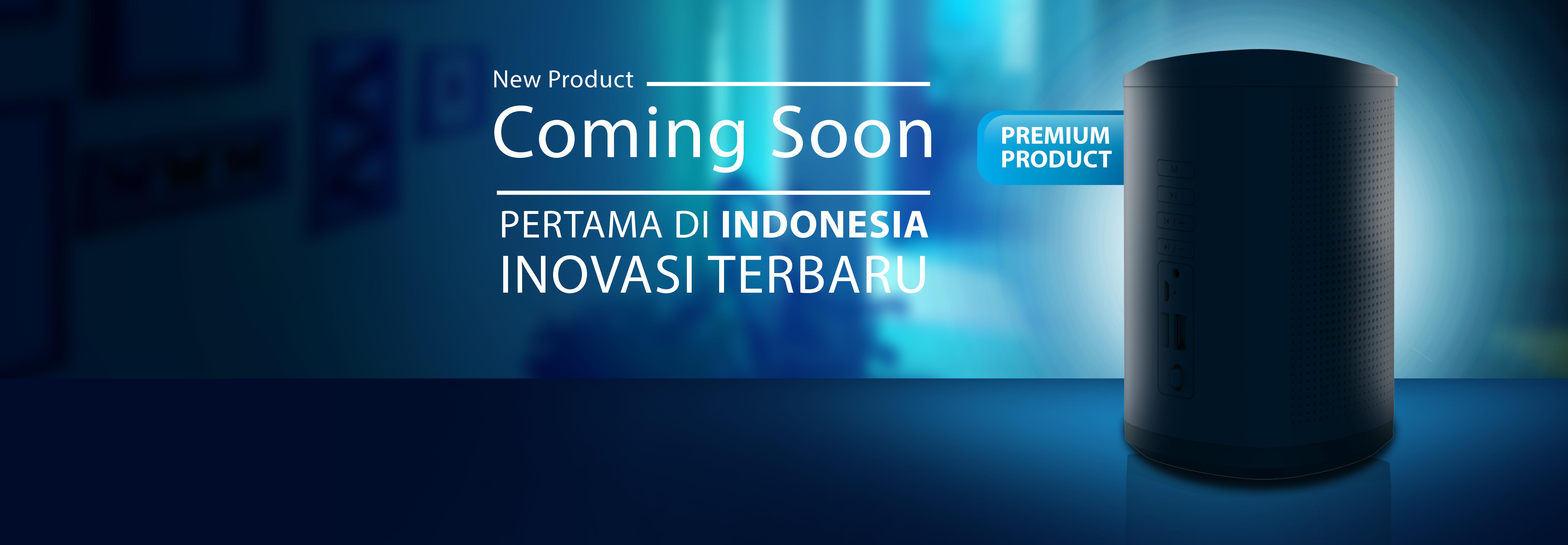 fb-new-produc_2