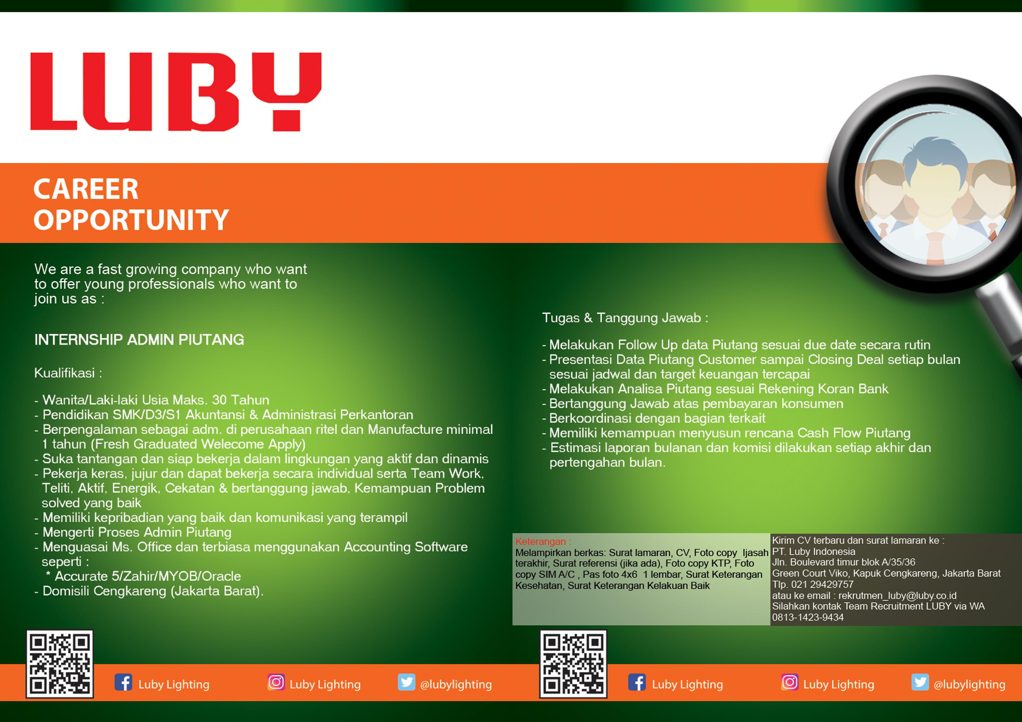 internship-admin-piutang