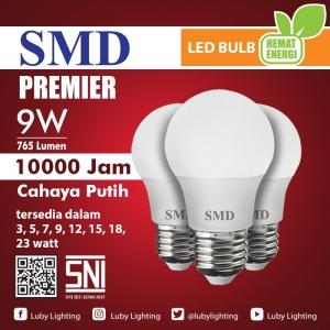 smd-premier