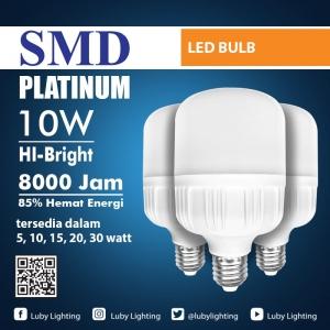smd-platinum-10w