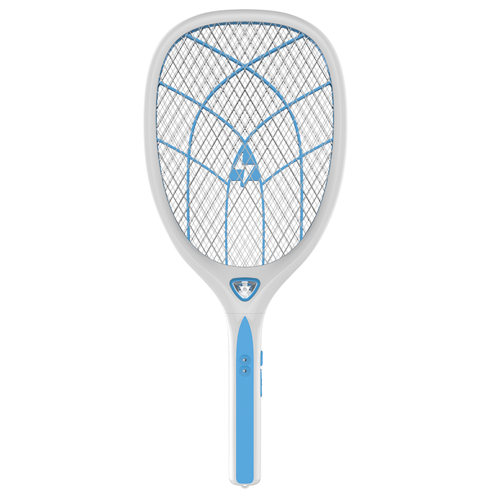 Electric Swatter